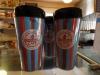 cups-copy