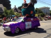 lhcfloat in 2012 4th of july parade